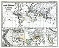 (Spruner-Menke, map 20) Spanish and Portuguese posessions in the 16th century.jpg