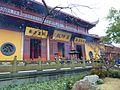 ·˙·ChinaUli2010·.· Hangzhou - panoramio (184).jpg