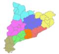 Àmbits de Catalunya Abril 2016.png