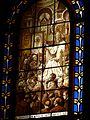 Église Notre-Dame-de-la-Salette (Paris) 18.jpg