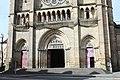 Église Sacré Cœur Moulins Allier 11.jpg