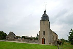 Église Saint-Laurent du Détroit.JPG