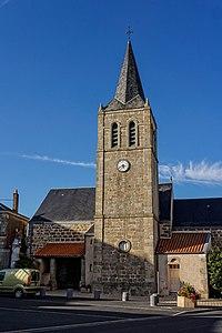 Église Saint-Maixent.jpg