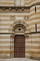 Église Saint-Martin, Roquefort-sur-Garonne 12.jpg