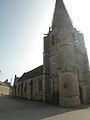 Église Saint-Martin de Fresnoy-le-Luat 02.JPG