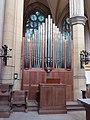 Église Saint-Nicaise de Rouen - vue 16.jpg