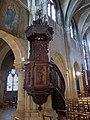 Église Saint-Nicolas de Neufchâteau-Intérieur (3).jpg