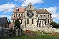 Église Saint-Pierre-et-Saint-Paul de Mons-en-Laonnois le 11 mai 2013 - 10.jpg