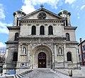 Église Sts Jacques Christophe Paris 13.jpg