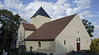 Église d'Écueil.jpg