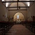 Église de Dampierre-Nef-20120428.jpg