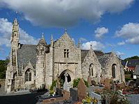 Église de Loguivy-lès-Lannion 01.JPG