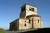 Église de Saint-Hilaire 1.jpg