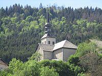 Église reyvroz.jpg
