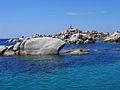 Îles Lavezzi1.JPG