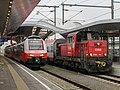 ÖBB 2068 und 4746 in Graz Hauptbahnhof.jpg