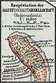 Übersicht des Schutzgebietes der Marshall-Inseln-Deutscher Kolonialatlas 1897- Hauptstation der Jaluitgesellschaft .jpg