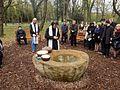Ďáblický hřbitov, pohřeb Jana Badalce (3).jpg