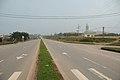 Đường 9 tại Đông Lương - panoramio.jpg