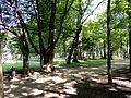 Łask, Park Miejski-009.JPG