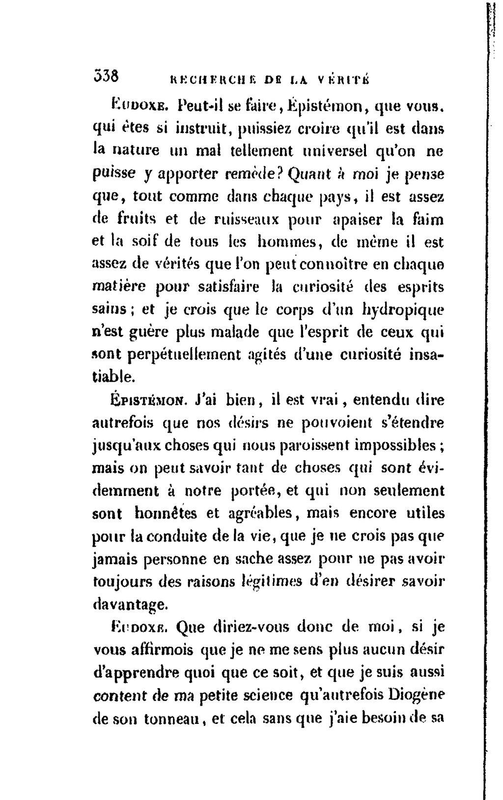desir fatal tome 2 pdf