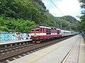 Řež, lokomotiva 371.jpg