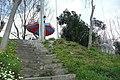 Şelale Aile Çay Bahçesi Alibeyköy Eyüp İstanbul - panoramio (19).jpg