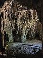 Škocjan Caves (37258044071).jpg