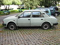 Škoda 120 L on a parking lot in Kraków (4).jpg