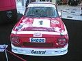 Škoda 130 RS-red-front.jpg
