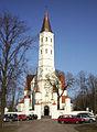 Šv. Petro ir Povilo katedros.jpg