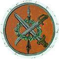 Žvingiai coats of arms in 1792.jpg