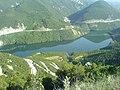 Κοιλάδα Αλιάκμονα 4.jpg