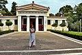 Μουσείο Ολυμπίας.jpg