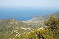 Πανοραμική θέα από την θέση Σπαθί - panoramio.jpg