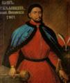 Іван Гуляницький.png