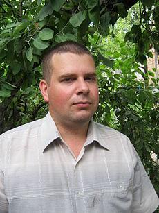 Ігор Калиниченко.jpg