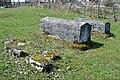 Јеврејско гробље - Вошеград 09.jpg