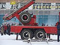 АЛ-30(131) ПМ-506 Коряжма, Масленица, 2013 (04).JPG