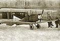Авиетка СК-1 на заводе Красный летчик.jpg