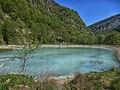 Алагирское минеральное озеро.jpg