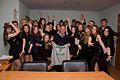 А. В. Молодчик - победитель Всероссийского конкурса «Студенческий актив» в номинации «Наш ректор – друг студентов».jpg