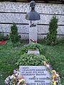 Банско November 2012 - panoramio (116).jpg