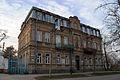 Бердичів - вул. Садова, 3 DSC 5003.JPG