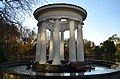 Беседка в парке Харитонова-Расторгуева 1.JPG