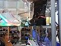 Биот 2016 обувь со светящейся подошвой.jpg