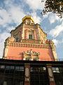 Богоявленский монастырь2617.JPG
