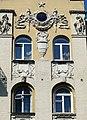 Будинок, Червоноармійська 26 деталь-1.JPG