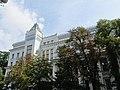 Будинок Дворянського зібрання, вулиця Інститутська.jpg