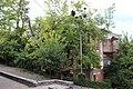 Будинок житловий, IMG 0086.jpg